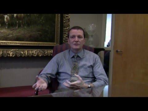 Should I Set Up a Trust? - Estate Planning Attorney David Pilcher | Bogin, Munns & Munns