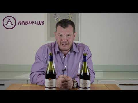 Aldi Red Wines Review