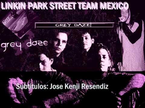 Grey Daze - Anything Anything (Subtitulos Español)(LPSTM)
