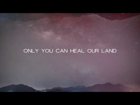 New Wine Worship - Hope & Glory (Lyric Video) ft Tim Hughes