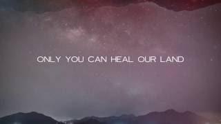 New Wine Worship - Hope & Glory (Lyric Video) ft Tim Hughes