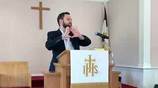 WHPC Worship | Ephesians 5:1–2 | 10.04.20