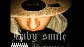 baby smiley lokote- no soy de ti