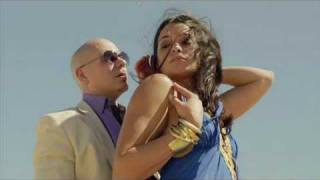 Pitbull ft Eila - Slow [Official Music Video] NEW 2012 By☻ KatunariGangsta.BlogSpot.Com