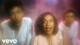 Watch Pointer Sisters Slow Hand video