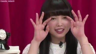 Bueno Aquí les Dejo Un video Muy Divertido de Nakajima Saki y Yajim...