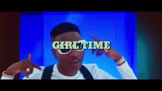 wizkid-ft-rayvanny-x-mr-p---girl-time