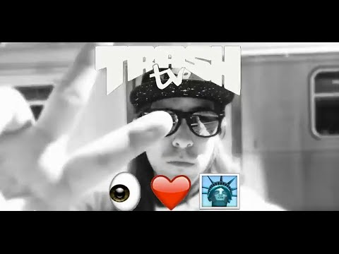 trash-tv---i-love-ny-(official-music-video)