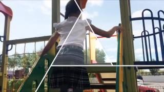 Трейлер фильма Ромэо и Джульетта 2016 в кино с 3 октября