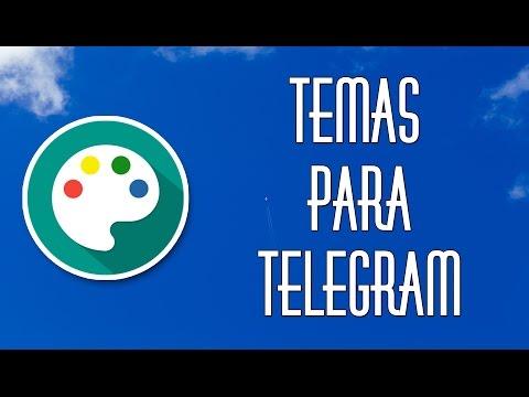 Plus Messenger (Telegram Personalizable)