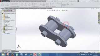Using Design Table In Solidworks