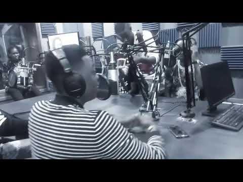 OMG-SWING AZAM UFM 5OCTOBER 2017