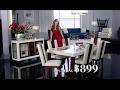 Sofia Vergara Collection - Family Discount