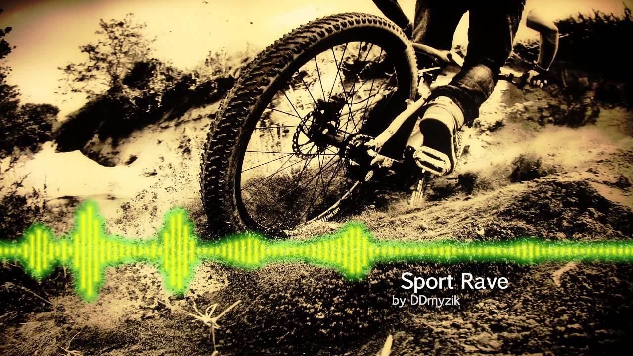 Premiummusic (instrumental version) futuristic action sport.