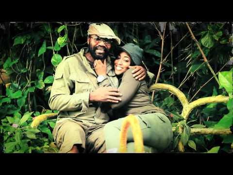 Wayne Marshall ' Good Love' Music Video | Doovi