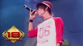 Kangen Band - Tentang Aku Kau Dan Dia (Live Konser Gresik 7 September 2007)