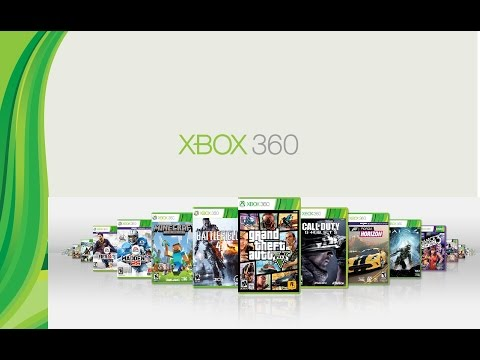 Descargar Y Instalar Juegos Para Xbox 360 Rgh Youtube On Repeat
