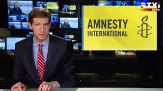 Международные новости RTVi с Тихоном Дзядко — 21 февраля 2017 года