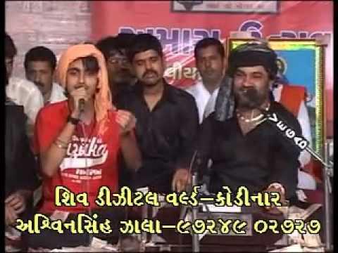 ADITYA Gadhavi