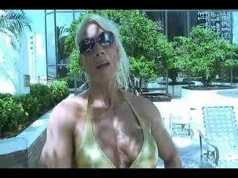 Nicole Pfuetzenreuter Sex 112