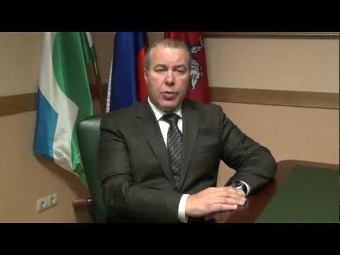 Встреча главы управы района Марьино Т.Ю. Дорофеевой 15.04.2015