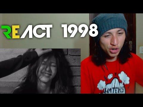 React 1998 [MV] 24K(투포케이) _ BINGO(빙고)