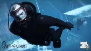 GTA 5 Show - Buceo, Submarinos, Misiones y Mas! (GTA V)