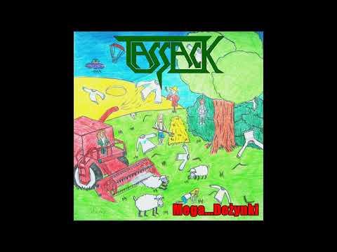 Tassack - Mega...Dożynki (Full Album, 2019)