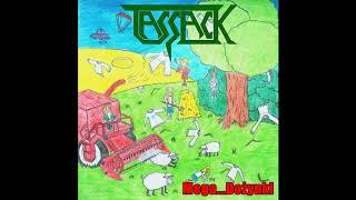 Tassack - Mega...DoĹźynki (Full Album, 2019)