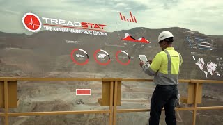 homepage tile video photo for Bridgestone Off-the-Road Total Value Solutions