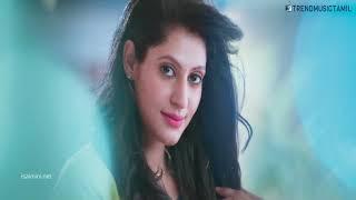 Kattu Paya Sir Intha Kaali Tamil Movie Official Trailer HD (2018)