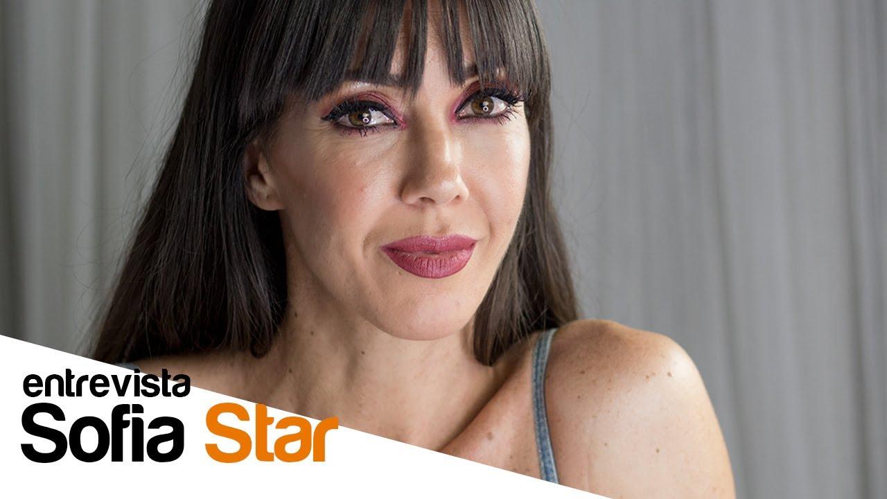 Actriz Porno Sofia Star sofia star   la gaceta uncut