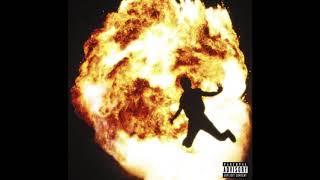 Metro Boomin Overdue feat. Travis Scott.mp3