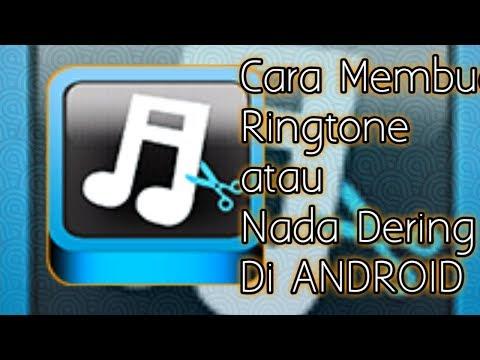 cara-membuat-ringtone-/-nada-dering-di-android-dengan-aplikasi-mp3-cutter
