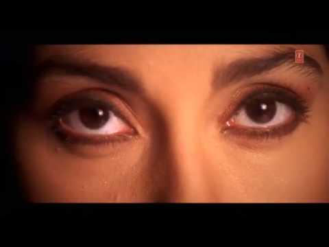 Is Kadar Pyar Hai Full video Song by Sonu NigamDeewana