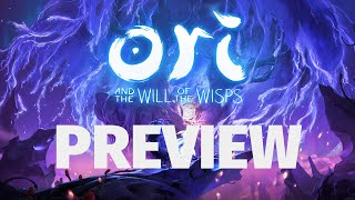 Ori and the Will of the Wisps - Very Worth The Wait