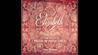"Second Dance - ""Elizabeth: Songs Based on Pride and Prejudice"