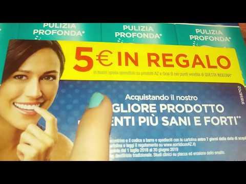 az-oral-b5-euro-gratis...ed.2018/2019