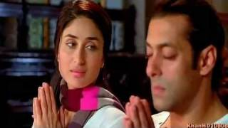 Teri Meri   Bodyguard 2011 With Lyrics and English Translation