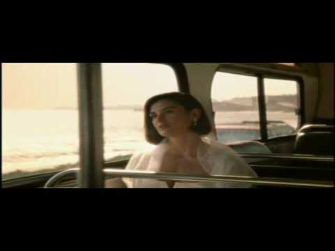 If You Love Someone, Set him Free - Demi More - Indecent Proposal