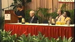 GKF Lecture Series 2005 prt6 Thumbnail