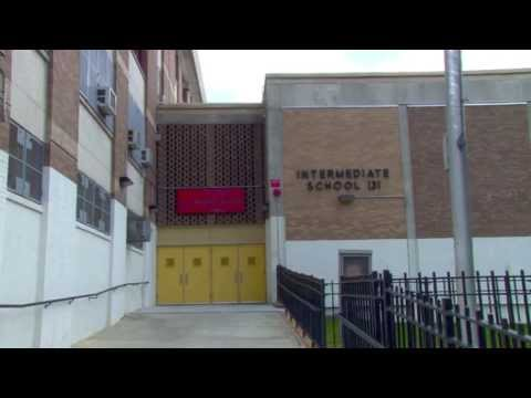 M.S. 448 Soundview Academy for Culture and Scholarship