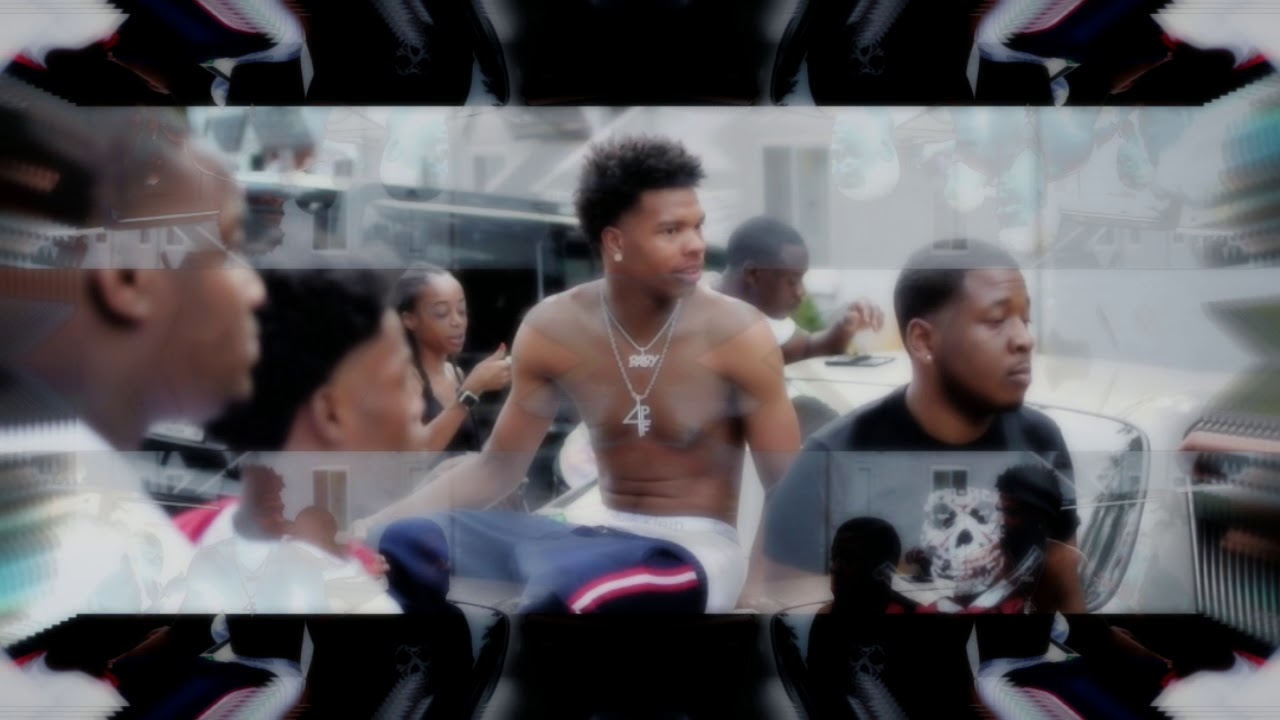 """Lil Baby """"Freestyle"""" (Official Instrumental) [Prod. By ..."""