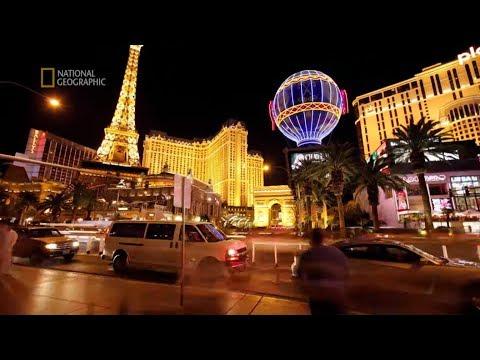 Zobacz jak wygląda największy areszt w Las Vegas! [Za kratkami]