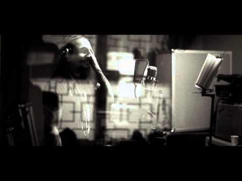 Amorphis - Nightbirds Song