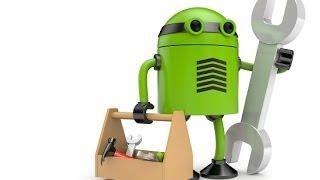 Как создать своё Android устройство - DNS G431(Как создать своё Android устройство - DNS G431 Наш цифровой журнал: https://flipboard.com/section/vladimirp's-it-%2F-life-style-blog-bz8fnU Было..., 2014-05-26T02:10:17.000Z)