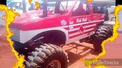 Kaibito AZ mud race *COME BACK*