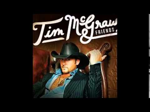 Tim McGraw - Bring On The Rain feat. Jo Dee Messina