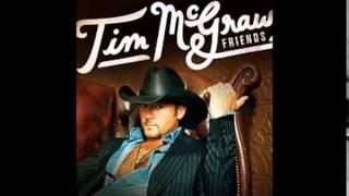 Tim McGraw - Bring On The Rain feat. Jo Dee Messina