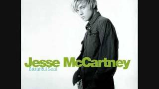 Watch Jesse McCartney Without You video